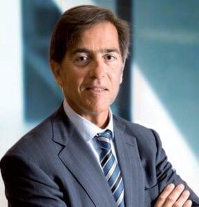 Eduardo Tormo - Tormo Franquicias, Consultora de franquicias