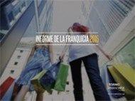 Informe-franquicias-2015
