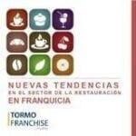 franquicias de restauracion - Tormo Franquicias, Consultores de franquicias