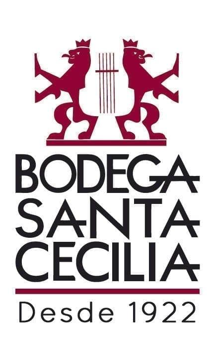 casos-de-exito-bodega-santa-cecilia-11