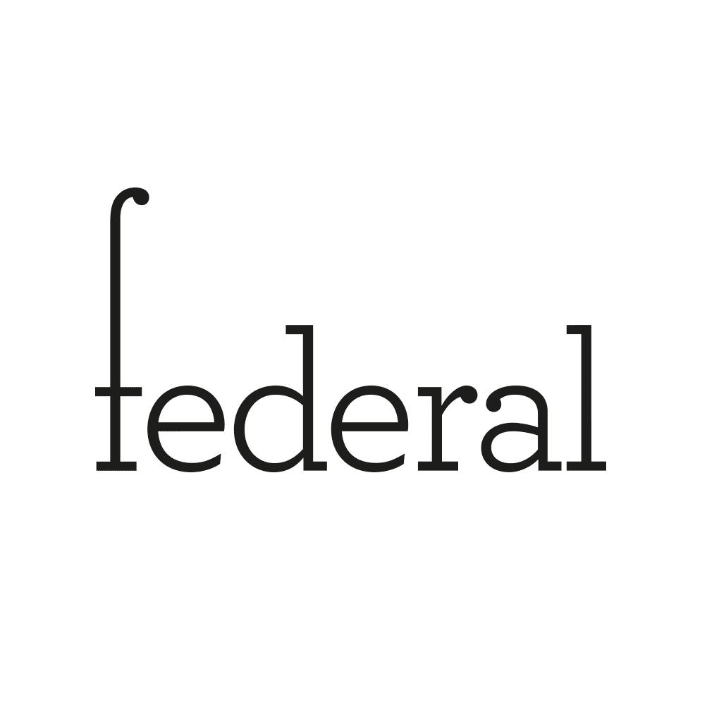 casos-de-exito-federal-11