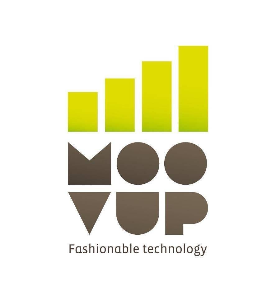 casos-de-exito-moovup-8