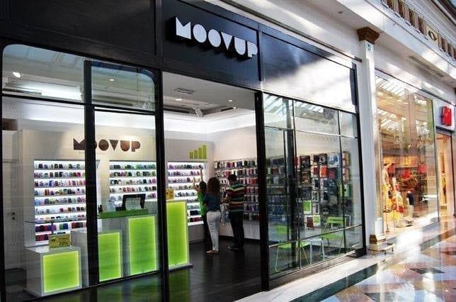 casos-de-exito-moovup-9