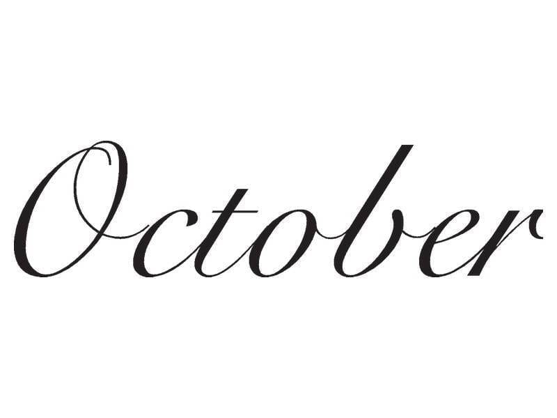 casos-de-exito-october-11