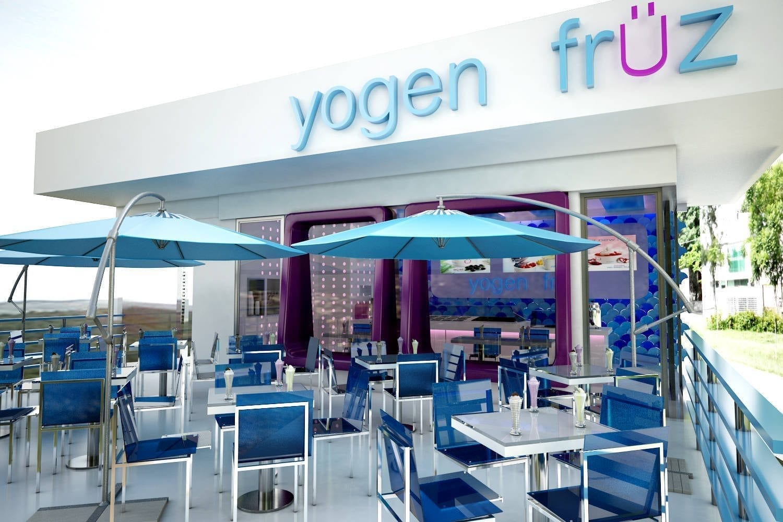 casos-de-exito-yogen-fri-c2-bcz-8