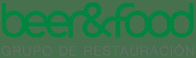 logo-bf-_nueva