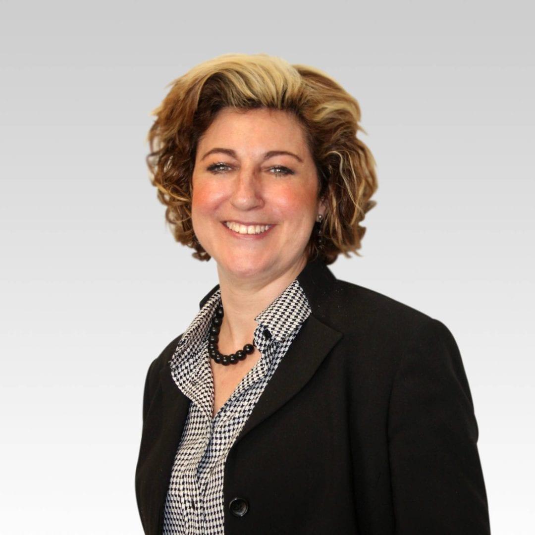 Nuestro equipo Beatriz Vega, consultor de franquicias - Tormo Franquicias, Consultoría en franquicias