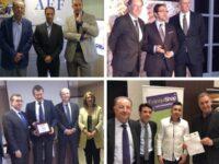 Premios Tormo Franquicias, Consultores en franquicias
