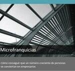 Qué es una microfranquicia - Tormo Franquicias Consulting, Consultores de franquicias