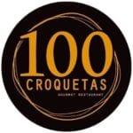100 Croquetas, , franquicia de éxito - Tormo Franquicias, Asesores de franquicias