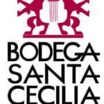 Bodega Santa Cecilia, franquicia de éxito - Tormo Franquicias, Consultora de franquicias