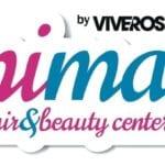 Centros Mimas, franquiciar negocio - Tormo Franquicias, Consultora en Franquicias
