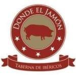Donde El Jamón, inversor en franquicias - Tormo Franquicias, Consultoras en Franquicias