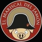 El Mariscal Del Jamón, inversor en franquicias - Tormo Franquicias, Consultoras en Franquicias