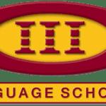 III Language Schools, franquiciar negocio - Tormo Franquicias, Consultora en Franquicias