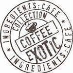 Ingredients Café, inversor en franquicias - Tormo Franquicias, Consultoras en Franquicias