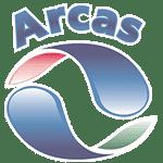 Perfumerías Arcas, expansión franquicias - Tormo Franquicias