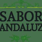 Sabor Andaluz, franquiciar empresa - Tormo Franquicias, , Consultoría de franquicias