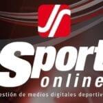 Sport Online, expansión franquicias - Tormo Franquicias, Asesoría en franquicias