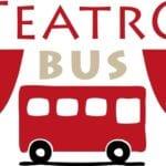 Teatro Bus, expansión franquicias - Tormo Franquicias, Asesoría en franquicias