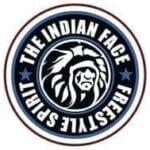 The Indian Face, negocio franquiciable - Tormo Franquicias, Consultoras de franquicias
