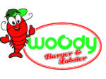 Woody B&L, franquiciar empresa - Tormo Franquicias, , Consultoría de franquicias