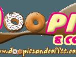 Doopies & Coffee, franquiciar empresa - Tormo Franquicias, , Consultoría de franquicias
