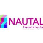 2 logo nautalia horizontal castellano 150x150 - Clientes