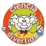 ciencia divertida 150x150 - Clientes
