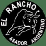 el rancho argentino 150x150 - Clientes