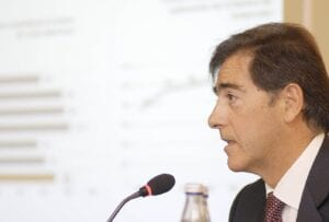 Nace la primera Aceleradora de Franquicias de España