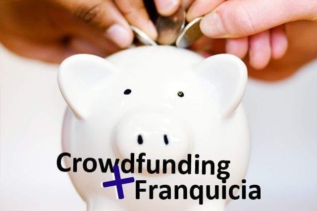 Crowdfunding_en_franquicia_Crowdfranquicias_Tormo_Franquicias_Consulting