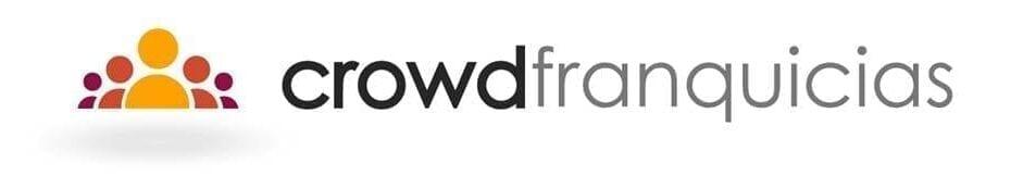 image002 930x173 - Crowdfranquicias, la primera plataforma de crowdfunding que permite invertir en empresas franquiciadoras