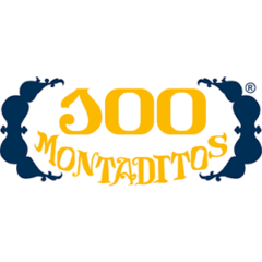 Consultora de la franquicia 100 Montaditos