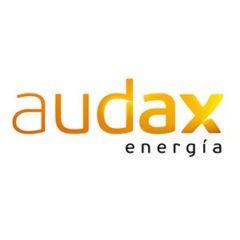 AUDAX ENERGÍA-ok