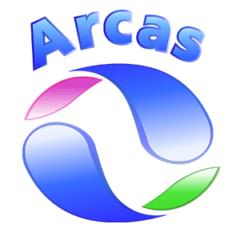 Arcas -ok