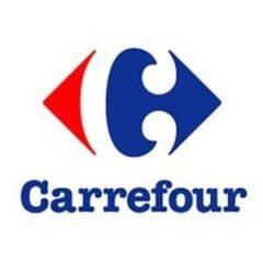 Consultora de la franquicia Carrefour