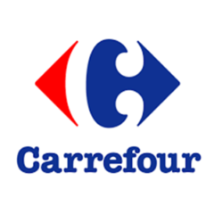 Carrefour-ok