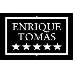 Consultora de la franquicia Enrique Tomás
