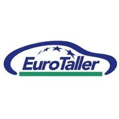 Consultora de la franquicia Eurotaller