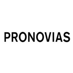 Pronovias-ok