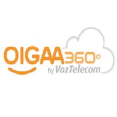 oiga360-ok