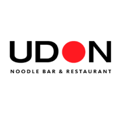 udon-ok