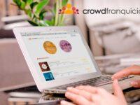 crowdfranquicias