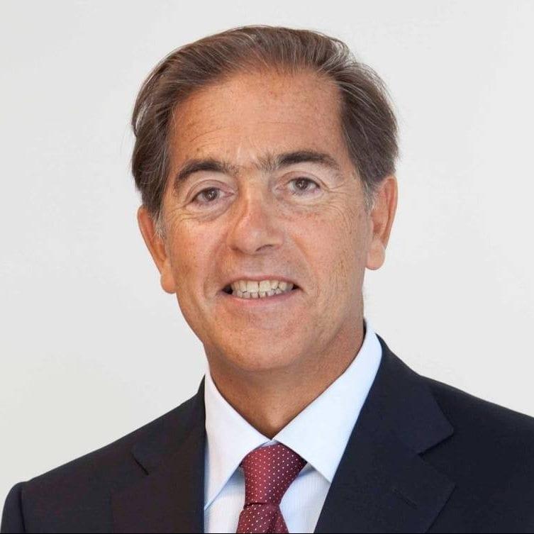 Eduardo Tormo