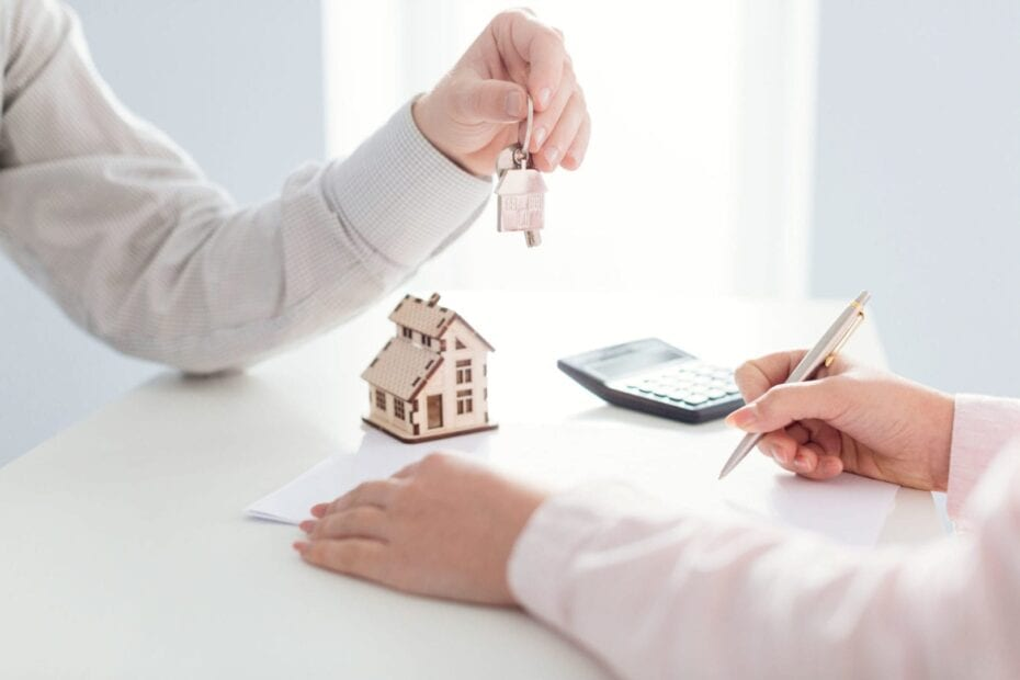 franquicias inmobiliarias