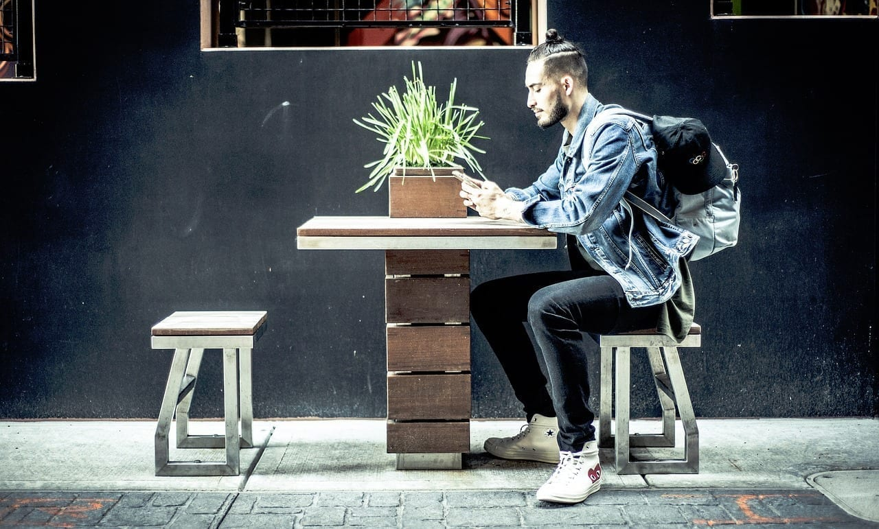 los millennials eligen las franquicias