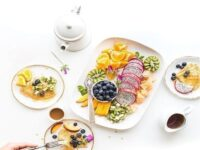 Crece el número de franquicias de Nutrición y Dietética