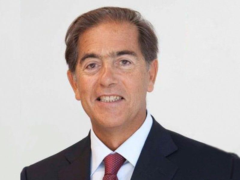 foto eduardo tormo  web - Entrevista al fundador de Tormo Franquicias Consulting, Eduardo Tormo