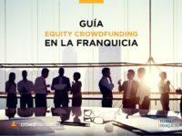 guía equity crowdfunding